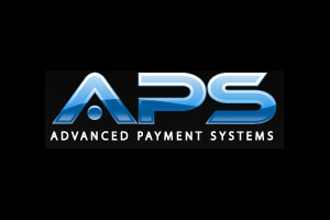 Advanced Payment Systems